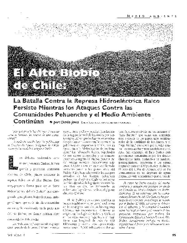 Vol. 10, No. 4 (Spanish) (25-29).pdf