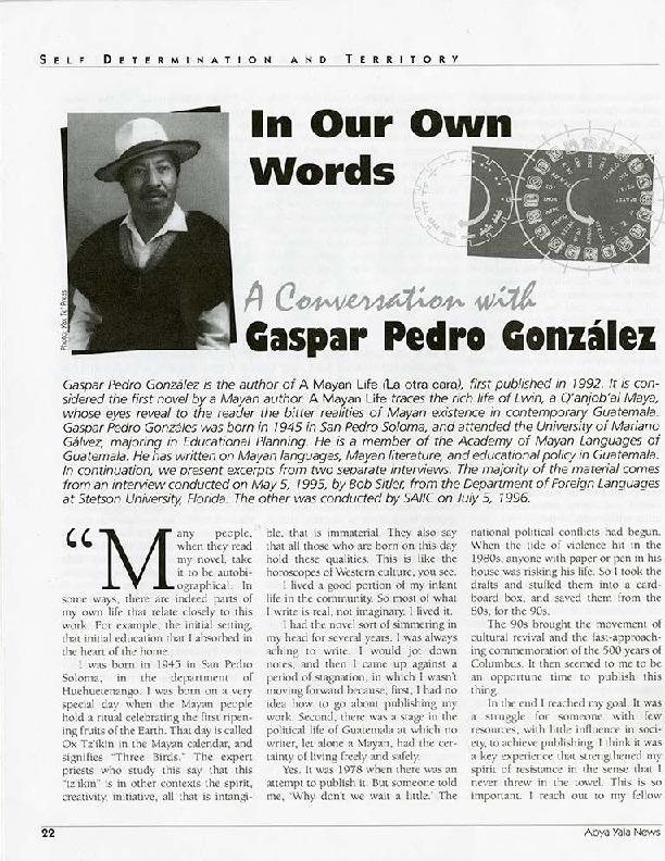 In_Our_Words_A_Conversation_with_Gaspar_Pedro_Gonzalez.pdf