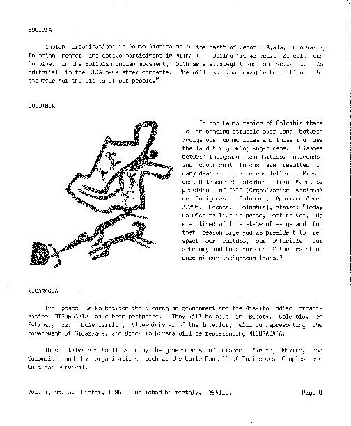 Vol. 1, no. 3 (8).pdf