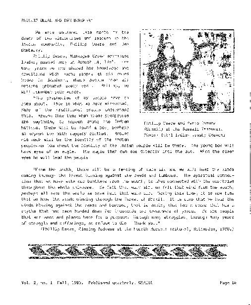 Vol. 2, no. 1 (14-15).pdf