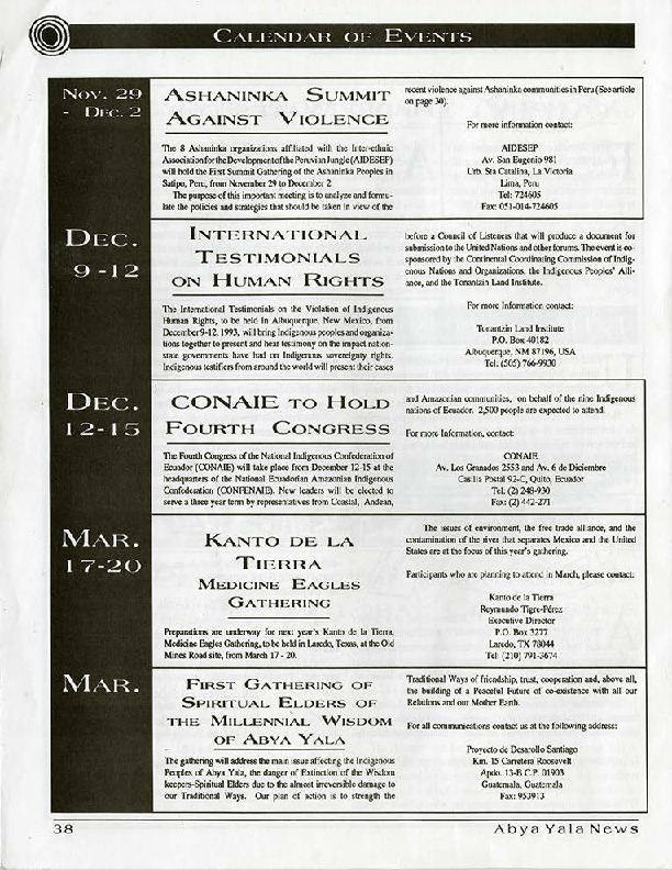 Calendar_Of_Events.pdf