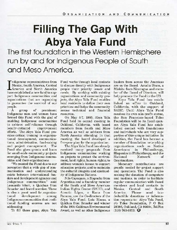 Filling_The_Gap_With_Abya_Yala_Fund.pdf