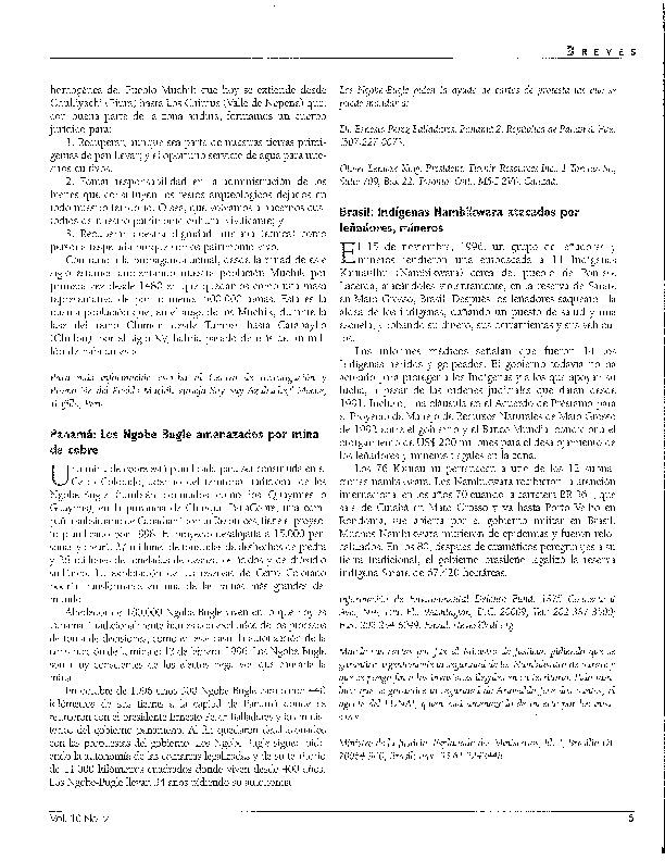 Vol 10, no. 2 (5).pdf