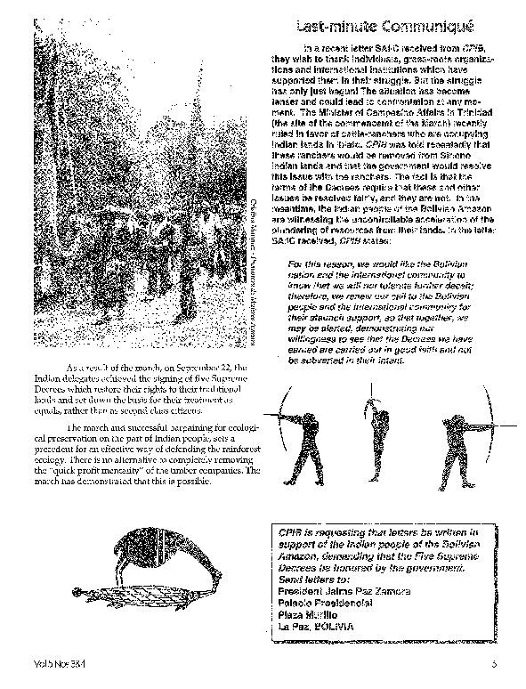 Vol. 5, Nos. 3 _ 4 (5).pdf