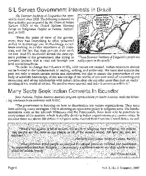 Vol. 3, No. 3 (4-5).pdf