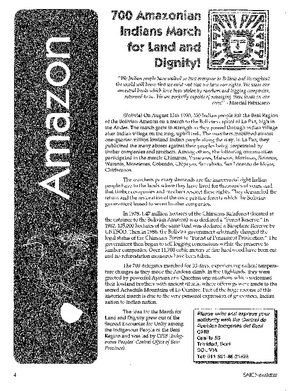 Vol. 5, Nos. 3 _ 4 (4).pdf