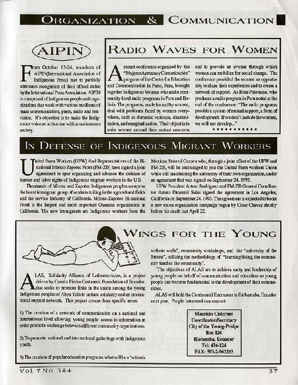 Radio_Waves_For_Women.pdf