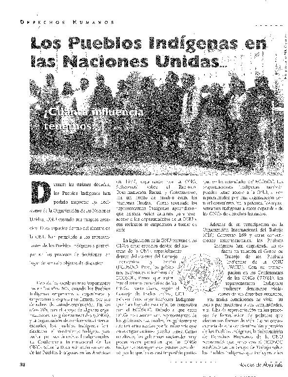 Vol. 10, No. 4 (Spanish) (32-34).pdf