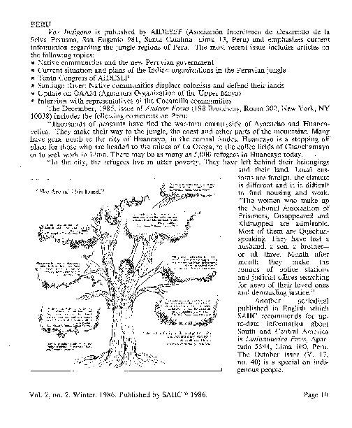 Vol. 2, no. 2 (10).pdf