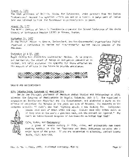 Vol. 2, no. 1 (17-18).pdf