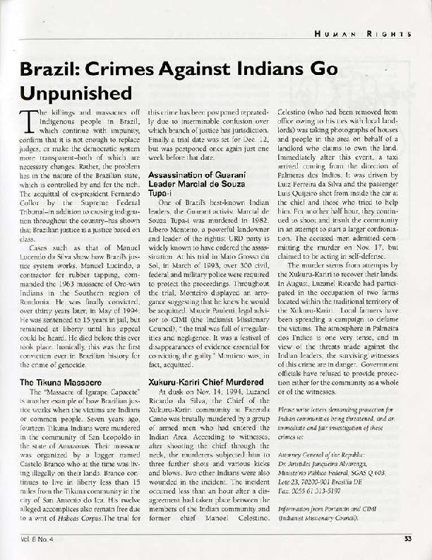 Brazil_crimes_against_indians_go_unpunished.pdf