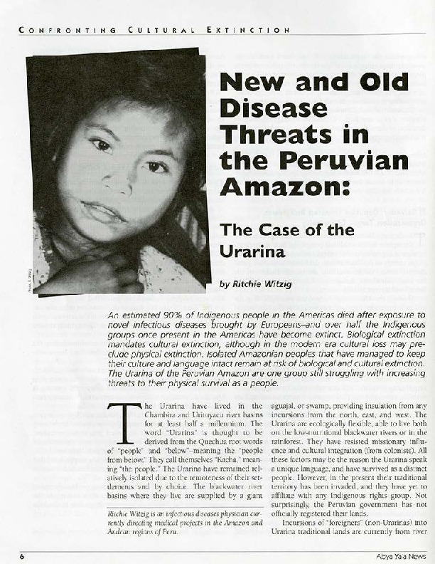 New_and_Old_Disease_Threats_in_the_Peruvian_Amazon.pdf