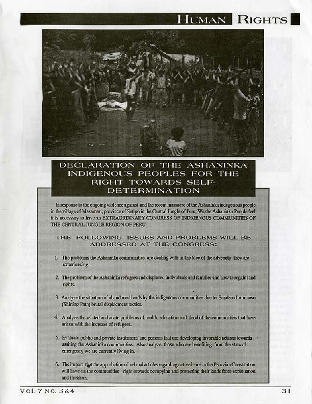 Declaration_Of_The_Ashaninka_Indigenous_Peoples_For_The_Right_Towards_Self-Determination.pdf