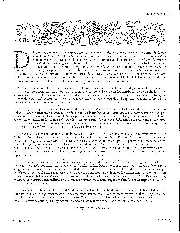 Vol 10, no. 2 (3).pdf