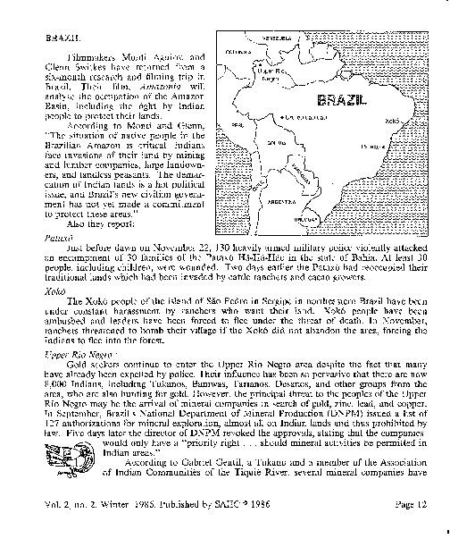 Vol. 2, no. 2 (12-14).pdf