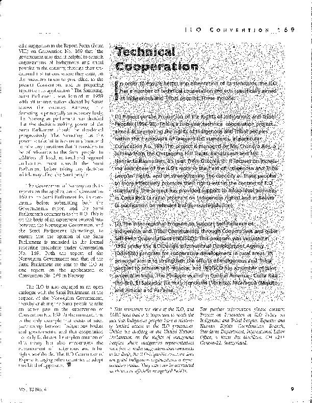 Vol. 10, no. 4 (9).pdf