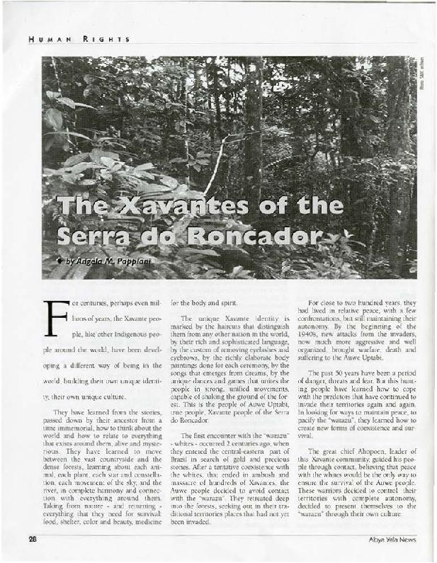 the_Xavantes_of_the_Serra_do_Roncador.pdf