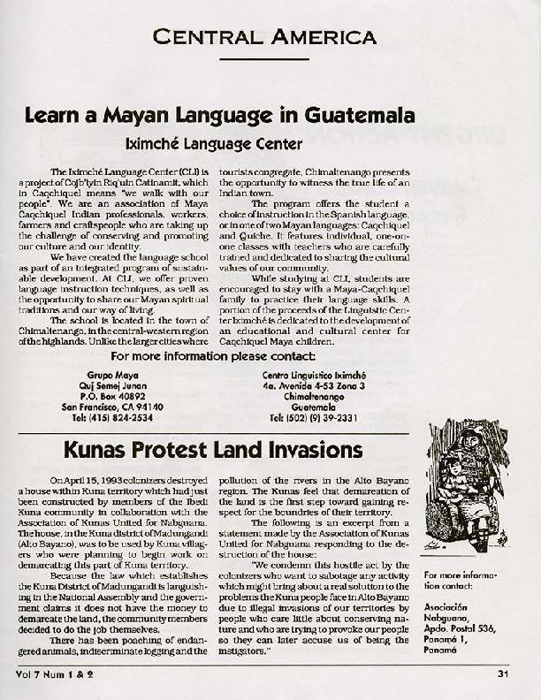Learn a Mayan Language in Guatemala.pdf