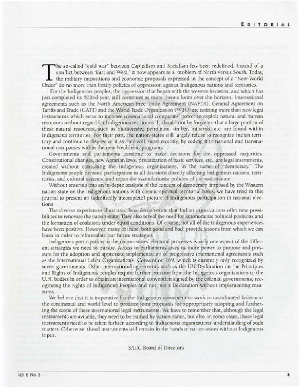 Vol. 8, no. 3 (3).pdf