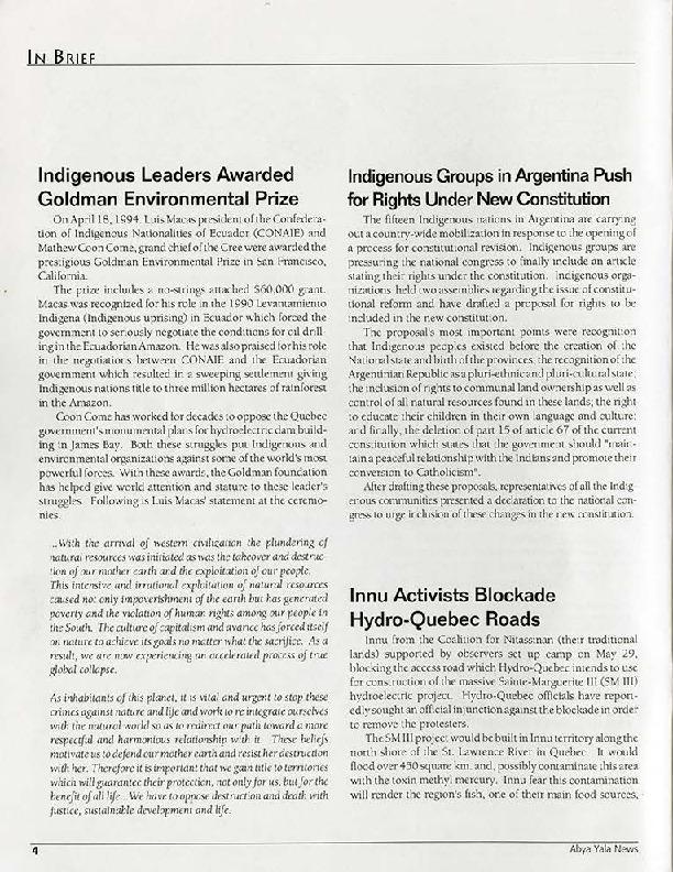 abya yala p4-5.pdf
