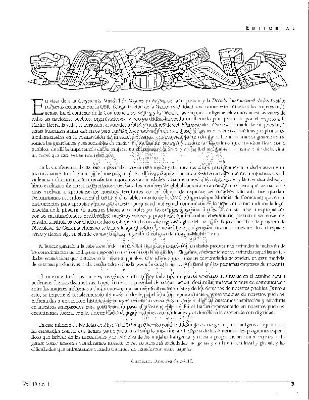 Vol. 10, no. 1 (3).pdf
