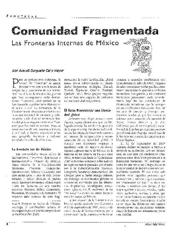 Volume 9 No. 1 & 2 (8-9).pdf