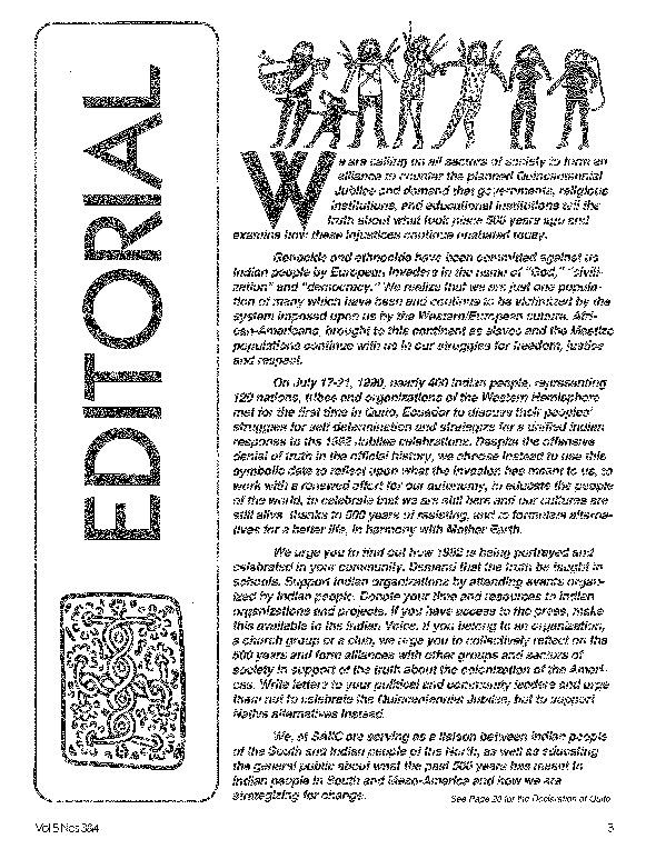 Vol. 5, Nos. 3 _ 4 (3).pdf
