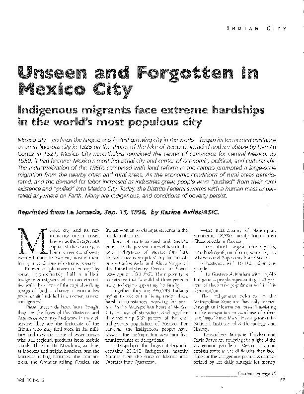 Vol. 10, no. 3 (17-19).pdf