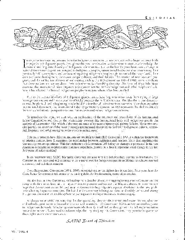 Vol. 10, no. 4 (3).pdf