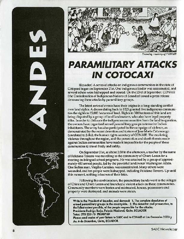 Paramilitary_Attacks_In_Cotocaxi.pdf