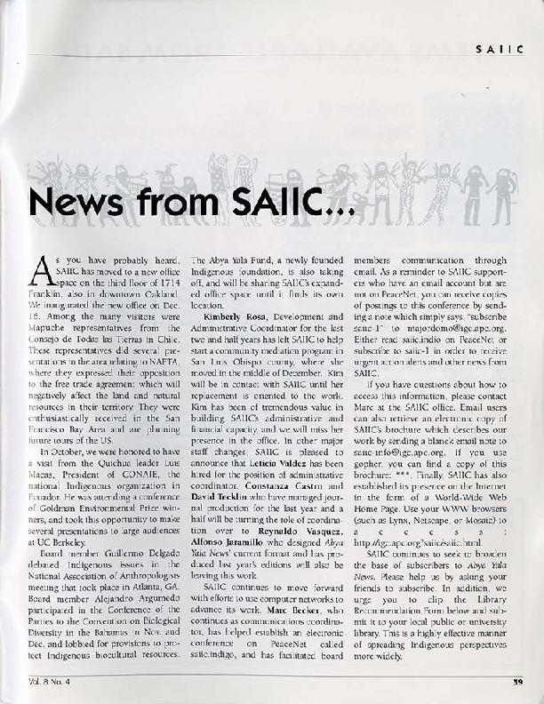 News_from_SAIIC.pdf