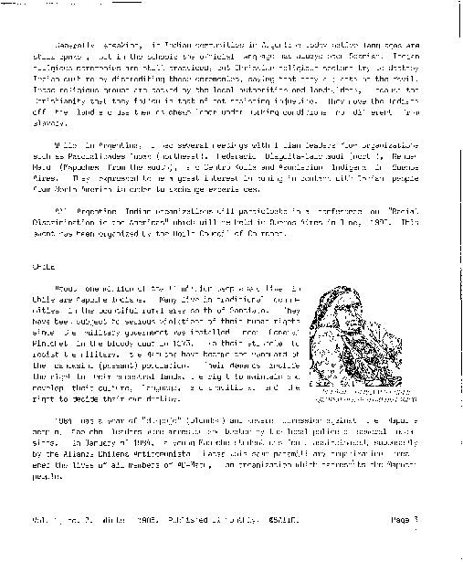 Vol. 1, no. 3 (3-5).pdf