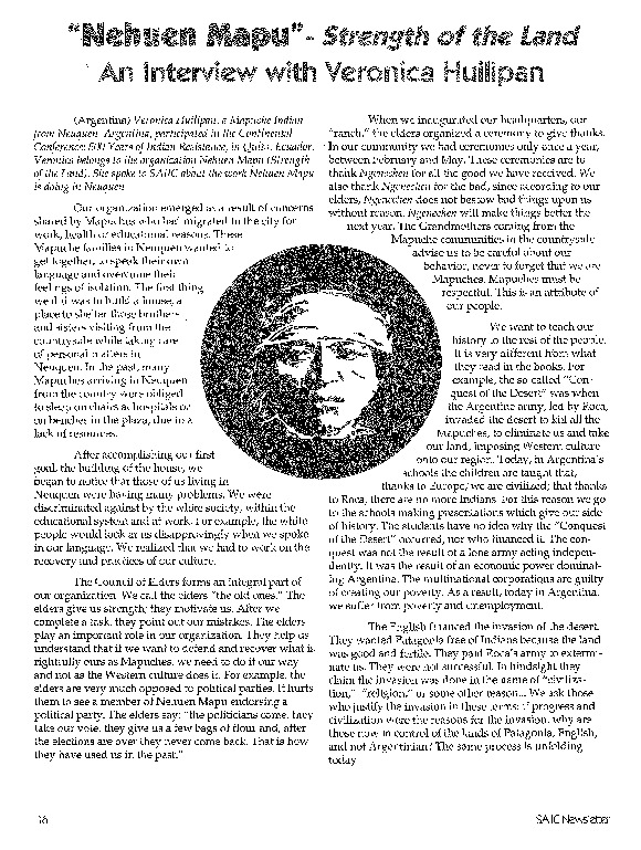 Vol. 5, Nos. 3 _ 4 (16-17).pdf