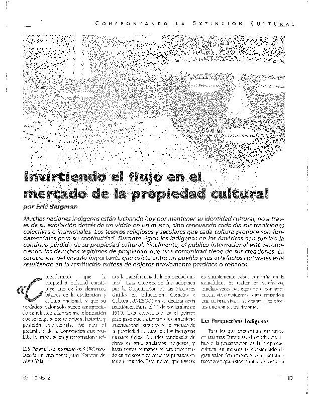 Vol 10, no. 2 (13-17).pdf