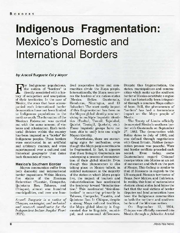 Indigenous_Fragmentation_Mexico's_Domestic_and_International_Borders.pdf