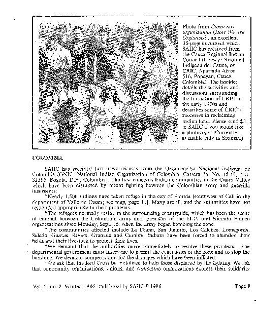 Vol. 2, no. 2 (8-9).pdf