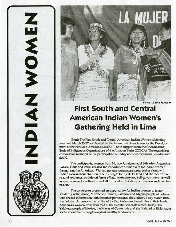 First_South_And_Central_American_Indian_Women's_Gathering_Held_In_Lima.pdf