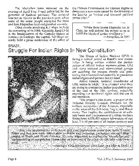 Vol. 3, No. 3 (8-9).pdf