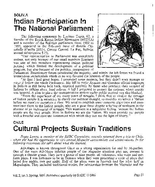 Vol.  2, no. 3 (11-12).pdf