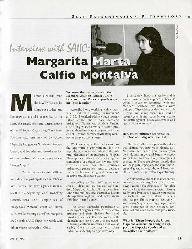 Interview_With_SAIC_Margarita_Marta_Calfio_Montalva.pdf
