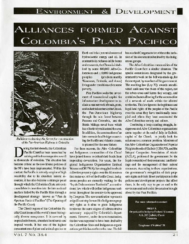 Alliances_Formed_Against_Colombia's_Plan_Pacifico.pdf