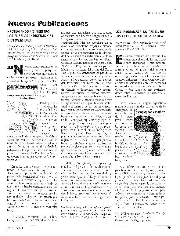 Vol. 10, No. 4 (Spanish) (39).pdf