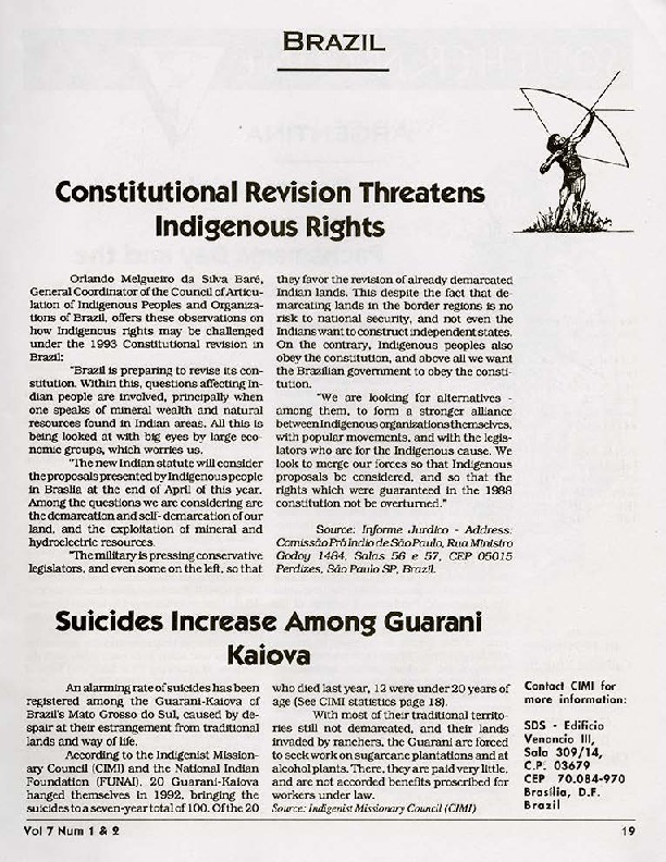 Constitutional Revision Threatens Indigenous Rights.pdf