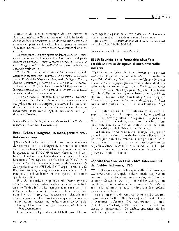 Vol. 10, no. 1 (5).pdf