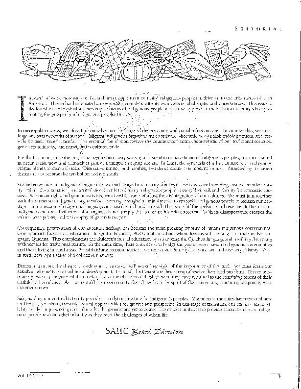 Vol. 10, no. 3 (3).pdf