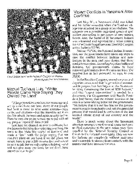 Vol. 4, No. 1 (8).pdf