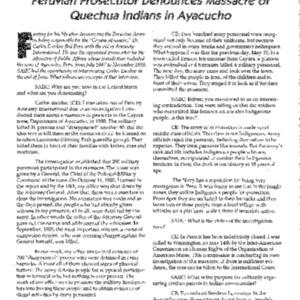 Vol. 5, Nos. 3 _ 4 (28-30).pdf