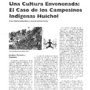 Vol. 11, no. 1 (10-12).pdf