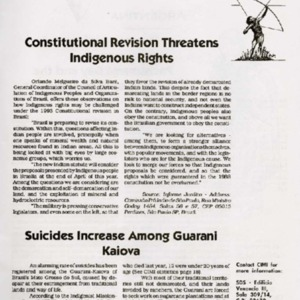Suicides Increase Among Guarani Kaiova.pdf