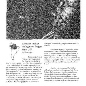 Vol. 5, nos. 2&3 (2-3).pdf